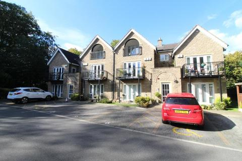 2 bedroom apartment for sale - ELLIES COURT, 346 SHADWELL LANE, MOORTOWN, LS17 8AL