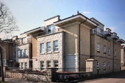 2 bedroom flat to rent - Western Cross, Aberdeen,