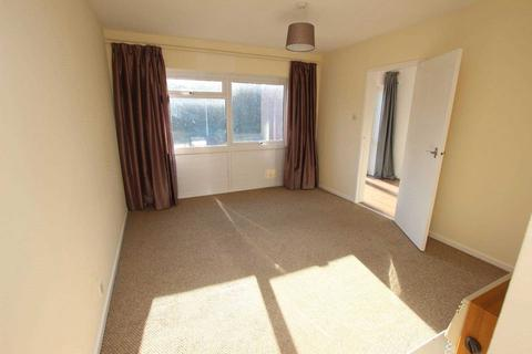 3 bedroom end of terrace house to rent - Lambourne Gardens, Reading