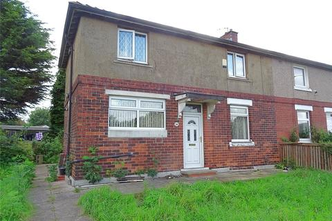 3 bedroom semi-detached house for sale - Gain Lane, Bradford, West Yorkshire, BD3