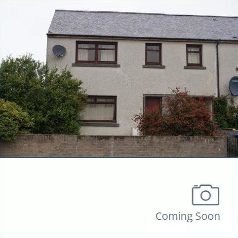3 bedroom terraced house to rent - Aboyne Place, Fraserburgh, AB43