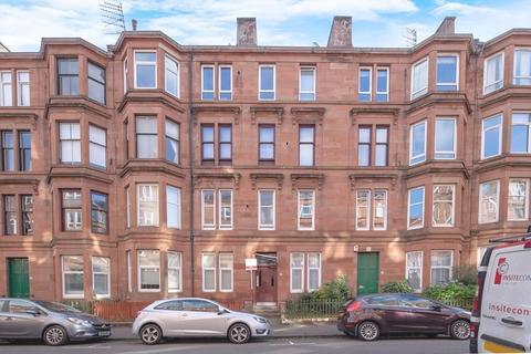 1 bedroom flat for sale - Flat 3/1 61, White Street, Glasgow, G115EG