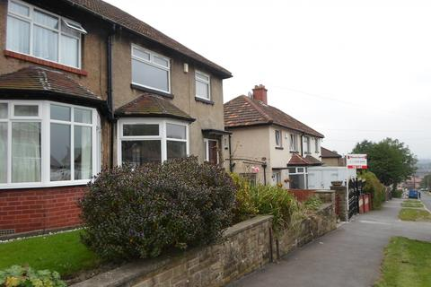 3 bedroom semi-detached house for sale - Upland Road, Leeds, West Yorkshire, LS8