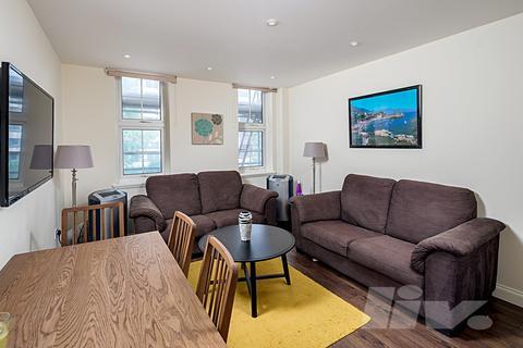 2 bedroom apartment to rent - Cambridge Court, Sussex Gardens, Paddington, W2