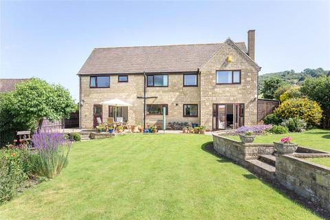 4 bedroom detached house for sale - Bushcombe Lane, Woodmancote, Cheltenham, Gloucestershire, GL52