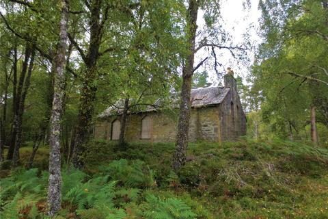 Land for sale - Torgyle Chapel, Glenmoriston, Inverness, Highland, IV63