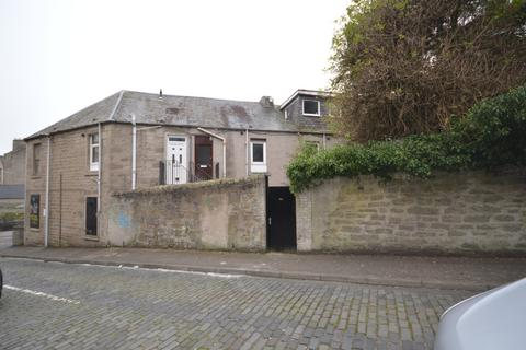 1 bedroom flat - Eassons Angle, West End, Dundee, DD2 2LP