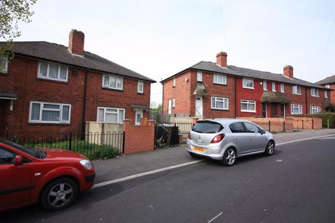 2 bedroom semi-detached house for sale - Scott Hall Avenue, Leeds, West Yorkshire, LS7