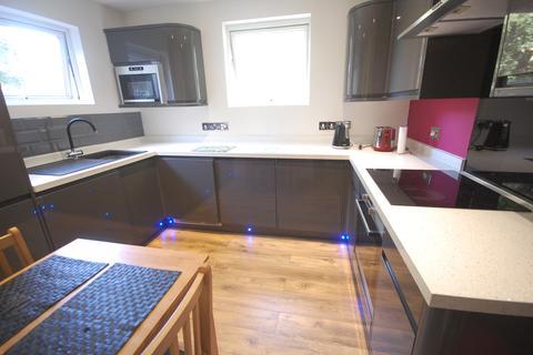 1 bedroom flat to rent - Harvard Road, Chiswick W4