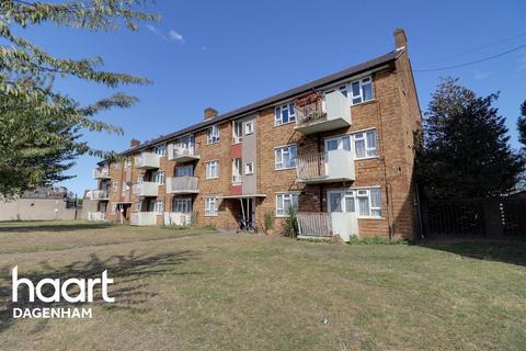 1 bedroom flat for sale - Rainham Road South, Dagenham