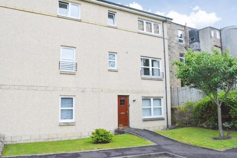 1 bedroom flat to rent - Aitchison Place, FALKIRK, Falkirk, FK1 5AY
