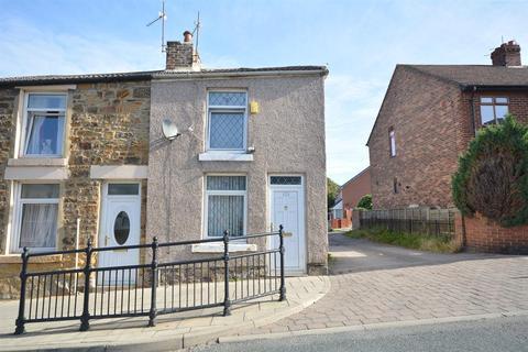 2 bedroom end of terrace house for sale - Redworth Road, Shildon, DL4 2JL