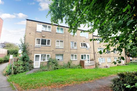 1 bedroom apartment for sale - Green Oak Crescent, Totley, Sheffield, S17 4FW