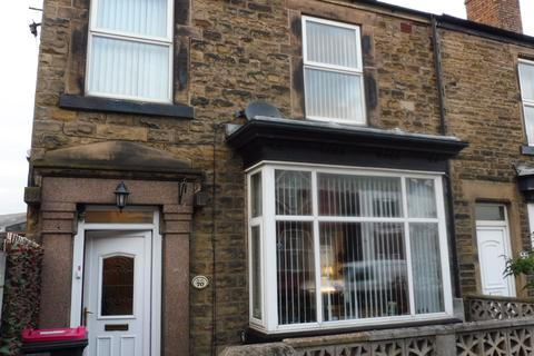 3 bedroom end of terrace house for sale - Rowms Lane, Swinton S64