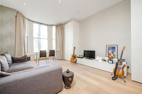 2 bedroom flat to rent - St. Lukes Road, W11