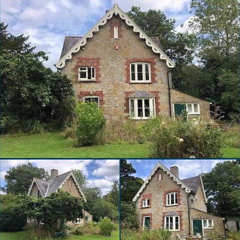 3 bedroom detached house to rent - Ford Manor Road, Dormansland