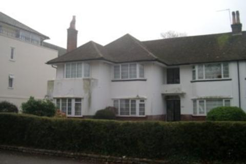 1 bedroom flat to rent - FLAT AT DORWIN COURT, PRINCESS ROAD, BRANKSOME, POOLE, DORSET   BH12 1BL