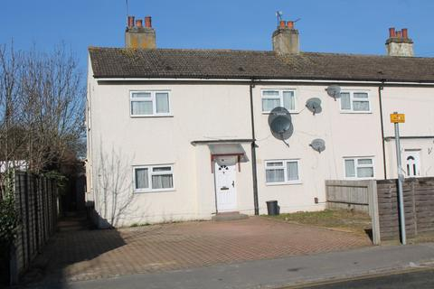 2 bedroom house to rent - Pole Hill Road, Hillingdon, UB10