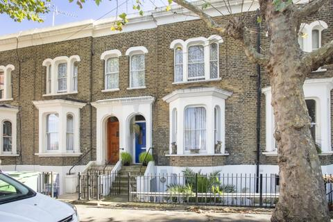 3 bedroom terraced house for sale - Faunce Street, Kennington, London SE17