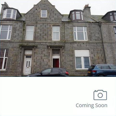 2 bedroom flat to rent - Commerce Street, Fraserburgh, AB43