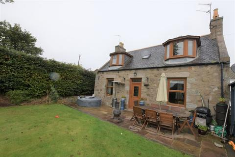 2 bedroom cottage to rent - Eigie Lane, Balmedie, Aberdeenshire, AB23 8XR