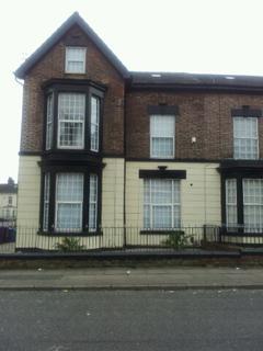 1 bedroom flat to rent - Grey Road, Walton, L9