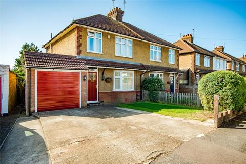 3 bedroom semi-detached house for sale - Heath Grove, Maidstone, Kent, ME16