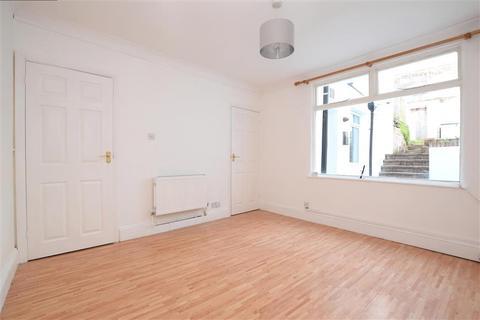 1 bedroom apartment for sale - Argyle Road, Brighton, East Sussex