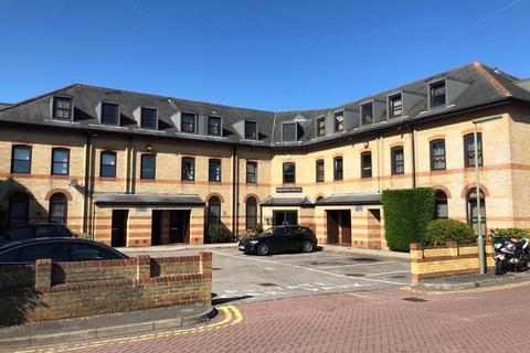 1 bedroom flat for sale - Watchetts Road, Camberley, Surrey, GU15