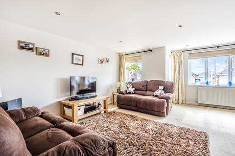 3 bedroom maisonette for sale - Oxford, Oxfordshire, OX4