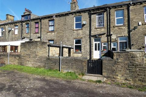 4 bedroom terraced house for sale - Beacon Road, Wibsey, Bradford, BD6