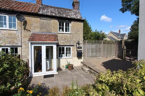 2 bedroom cottage for sale - Marnhull, Dorset