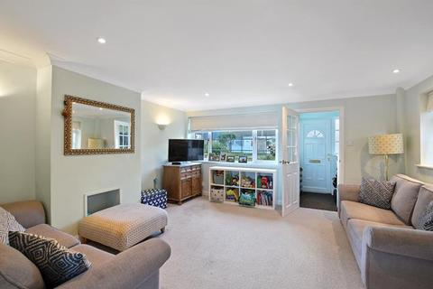 3 bedroom end of terrace house for sale - Hawfinch Walk, Chelmsford, Essex