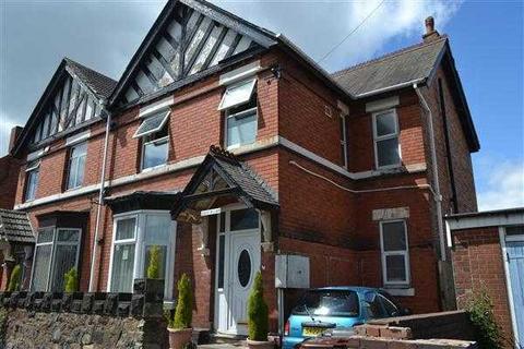House share to rent - Kelvinside, Dover Street, Bilston
