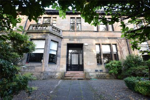 3 bedroom apartment for sale - Upper Conversion, Balshagray Drive, Broomhill, Glasgow
