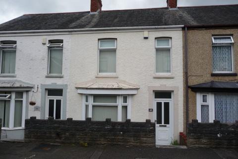 2 bedroom terraced house to rent - Bath Road, Morriston, Swansea SA6