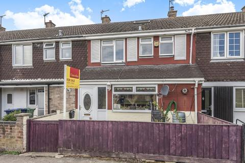 4 bedroom house for sale - Littlemore, OX4, Oxford, OX4