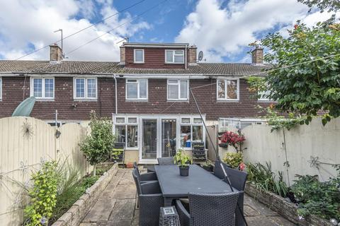 4 bedroom terraced house for sale - Samphire Road,  OX4,  Oxford,  OX4