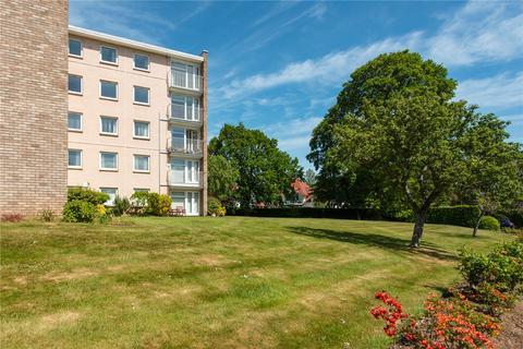 3 bedroom apartment for sale - Succoth Court, Edinburgh