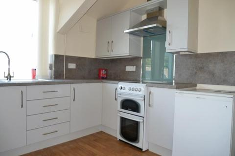 2 bedroom flat to rent - The Heights, Back Lane, Staveley, Cumbria, LA8 9NS