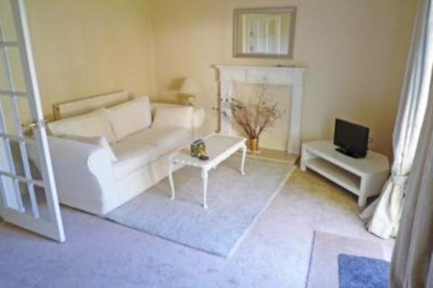 2 bedroom terraced house to rent - Hazlehead Place, Aberdeen, AB15 8HD