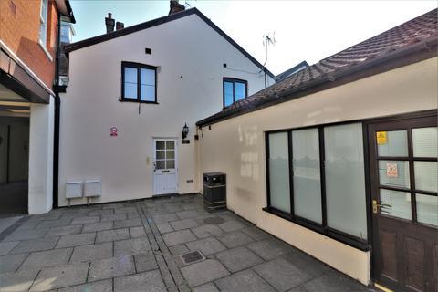 1 bedroom flat for sale - High Street, Dereham NR19