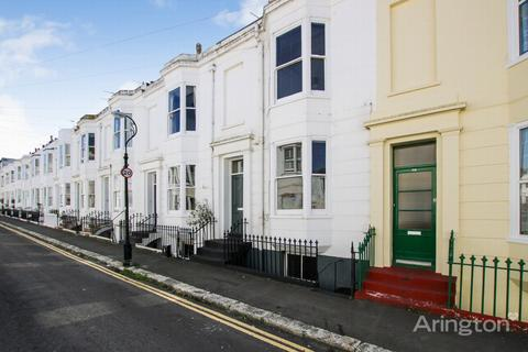 3 bedroom maisonette to rent - Great College Street, Brighton, BN2