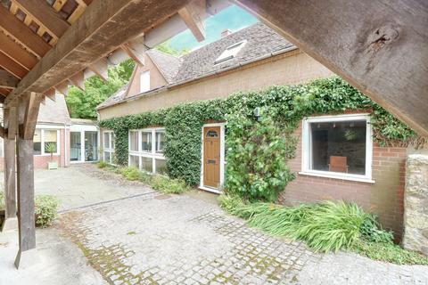 4 bedroom detached house for sale - Little Wenlock, Telford