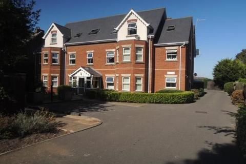 3 bedroom flat for sale - 58 Alton Road, Bournemouth, Dorset, BH10 4AF