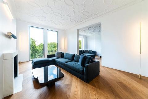 5 bedroom flat to rent - Wellington Court, 116 Knightsbridge, London, SW1X