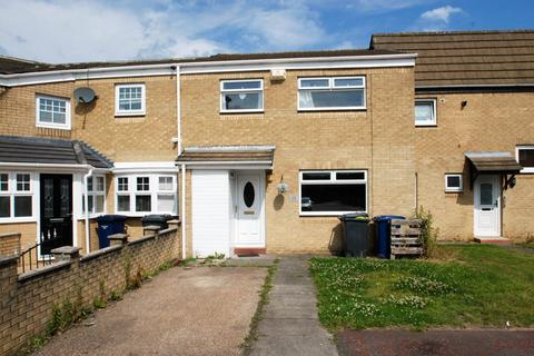 3 bedroom terraced house for sale - Windlass Court, South Shields