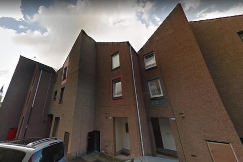 3 bedroom flat to rent - Ladywell Avenue, Dundee DD1