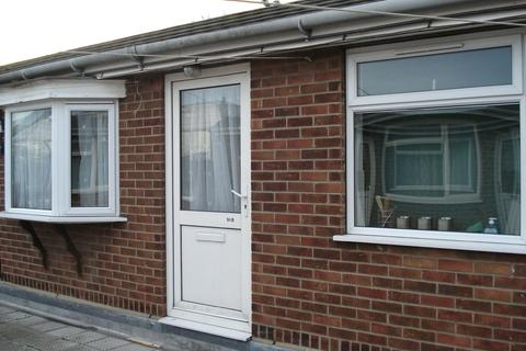 2 bedroom apartment to rent - Middlethorpe Road, Cleethorpes, North East Lincolnshire, DN35