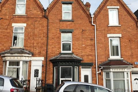 5 bedroom terraced house to rent - Arboretum Avenue, LINCOLN LN2